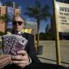 Bancile fac zeci de miliarde de euro in paradisuri fiscale