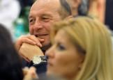 """Sistemul"" i-a dat stingerea lui Basescu"