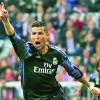 Ronaldo, 100 de goluri in cupele europene