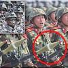 Nord-coreenii ameninta lumea cu arme din plastic!