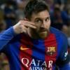 "Messi isi torpileaza colegii: ""Afara cu ei!"""