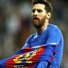 Lionel Messi incendiaza La Liga!