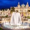 Proprietatile de lux din Monaco au devenit cele mai scumpe din lume