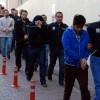 Cum supraaglomereaza Erdogan puscariile