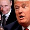 Deutsche Bank, trasa de urechi pentru un imprumut acordat lui Trump, dar girat de Moscova
