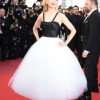 Nicole Kidman, noua zeita de la Cannes