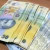 ANAF ramburseaza in iulie TVA de 934,28 milioane de lei