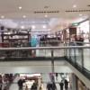 Un centru comercial din Manchester, evacuat