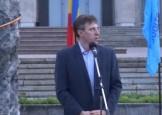 Descindere la primaria din Chisinau, inclusiv in biroul lui Chirtoaca