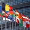 Moartea partidelor politice, baza noii Europe