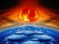 Alerta NASA: Pamantul va fi lovit de o furtuna solara nimicitoare
