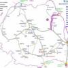 "Moldova, recuperata de ""stapanii gazelor"""