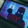 WannaCry a costat lumea 1 miliard de dolari