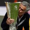 J. Mourinho: As schimba trofeul cu viata victimelor!