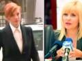 Ioana Basescu si Elena Udrea ajung in instanta in privinta campaniei din 2009