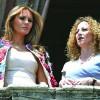 Aroganta Melaniei: sacou de 51.000 de dolari in Sicilia