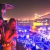 Clubul Reina din Istanbul, demolat