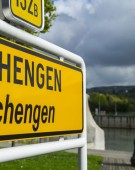 Sa nu mai fim prostii de serviciu Schengen!