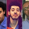 MI 5 fusese informat de jihadistul din Manchester