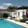 Hoteluri pentru adulti, noul trend pe litoralul romanesc