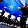 Romania, in nucleul viitoarei armate europene