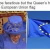 Brexit si nu prea…