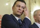 Miza motiunii: Dragnea si Grindeanu si-au pus viitorul politic in joc