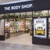The Body Shop se vinde pentru 1 miliard de euro