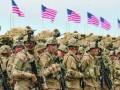 Iohannis imbraca haina militara!