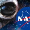 Anonymous:  NASA va anunta extraterestrii