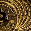 Bitcoin pentru sapte banci europene