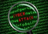 Europa, zguduita de noi atacuri cibernetice