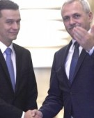 PSD intoarce si celalalt obraz Serviciilor!