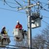 Pretul energiei electrice creste cu 8% de la 1 iulie