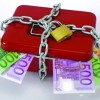 Gaura neagra record in bugetul Romaniei