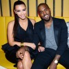 Kim Kardashian: al treilea copil, cu mama surogat