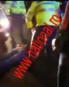 Cum a fost executat Boureanu (VIDEO)