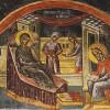 Nasterea Sf. Ioan Botezatorul (Sanzienele/Dragaica)