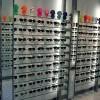 Azi e ziua ochelarilor de soare!