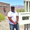 Valea Mortii nu se dezminte: 54 C