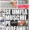 Editia tiparita 21 iulie 2017