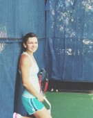 Shenzhen Open. Halep joaca in semifinale contra Irinei Begu
