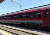 Accident cumplit langa Capitala: patru persoane au murit, lovite de un tren Bucuresti-Constanta