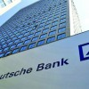 Deutsche Bank pariaza pe IT-ul romanesc