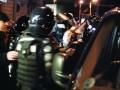 Alarma de la Servicii: Anarhie in Romania!!!