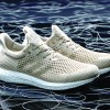 Primii pantofi de sport biodegradabili