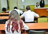 Invatamantul cu Doi Nasi