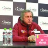 Ilie Nastase, suspendat cu anii/Reactia FRT: decizia ITF, prea dura