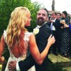 Fiica magnatului  Rupert Murdoch, inca o nunta la 48 de ani