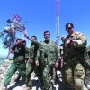 SUA si Franta, tradate de o tara NATO
